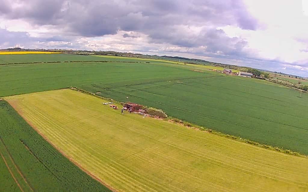 rdmfc aeril view